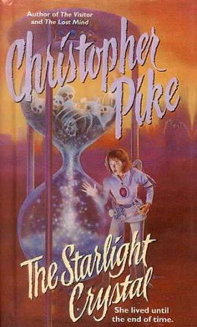 9780785775546: Starlight Crystal