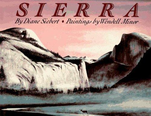 9780785780137: Sierra