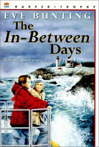 9780785780205: The In-Between Days