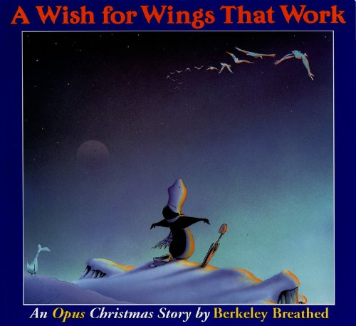 9780785780397: Wish for Wings That Work