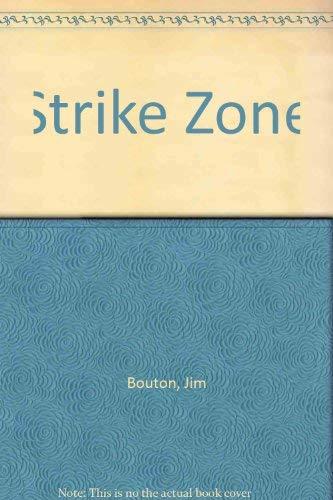 9780785783695: Strike Zone