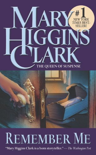 Remember Me (9780785787464) by Mary Higgins Clark