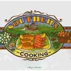 9780785800255: Southern Cooking