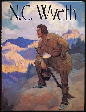 N.C. Wyeth: Kate F. Jennings
