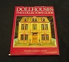 9780785802204: Dollhouses : Collectors Guide