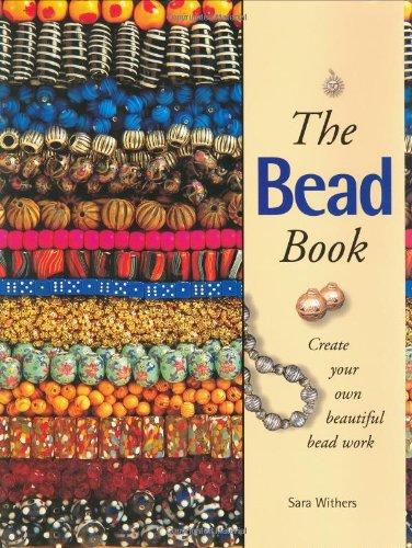 9780785803119: Bead Book