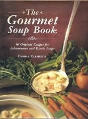 9780785803485: The Gourmet Soup Book