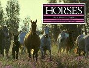 9780785804147: Horses