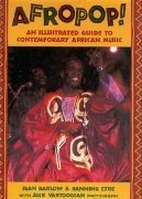 9780785804437: Afropop: An Illustrated Guide to Contemporary African Music