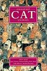9780785804628: Greatest Cat Stories