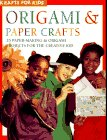 9780785806202: Origami (Krafts for Kids)