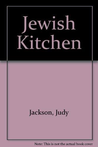 9780785806394: Jewish Kitchen