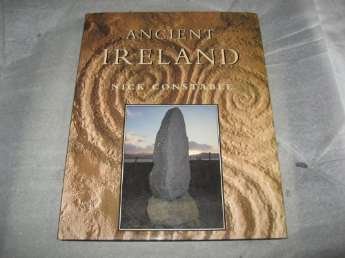 9780785806899: Ancient Ireland