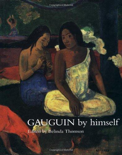 9780785808626: Gauguin by Himself