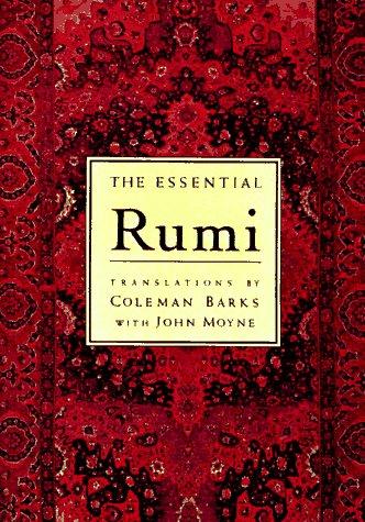 9780785808718: Essential Rumi (Essential (Booksales))