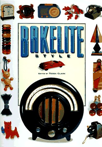 9780785808763: Bakelite Style