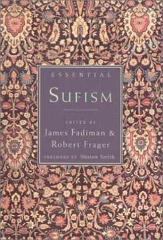 9780785809067: Essential Sufism