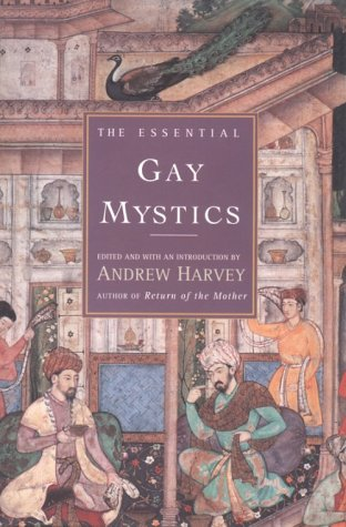 9780785809074: Essential Gay Mystics