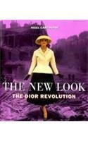 9780785809630: The New Look: The Dior Revolution