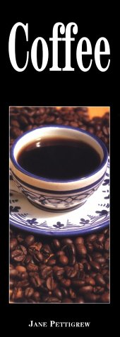 Coffee 9780785810582 Whether it is morning coffee or tea, or champagne with dinner and a glass of port after, these handy reference books offer insight into coffee and tea blends and champaigne and port vintages. Over 100 full-color photographs help to identify the best of the best. Drink and enjoy!