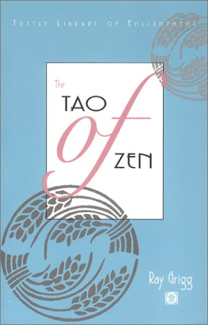 9780785811251: The Tao of Zen