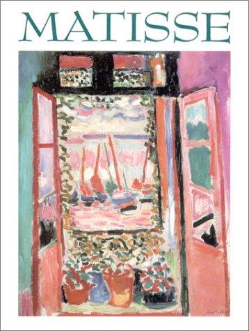 9780785811787: Matisse