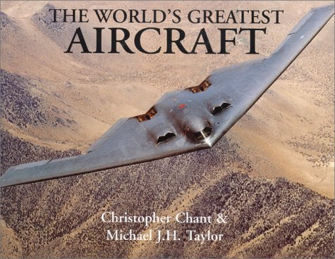 9780785811855: The World's Greatest Aircraft