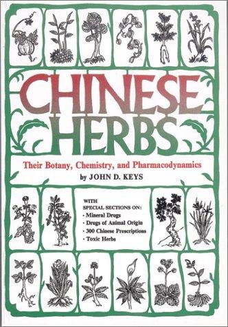 9780785812128: Chinese Herbs