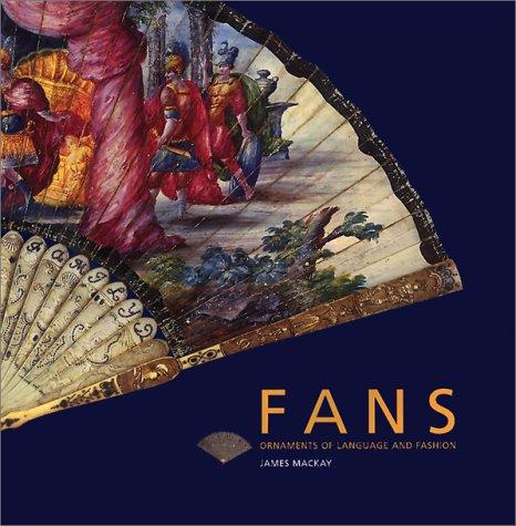 9780785812173: Fans
