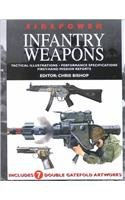 9780785813811: Infantry Weapons