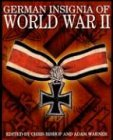 9780785814733: German Insignia of World War II