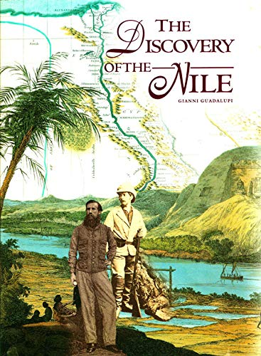 The Discovery of the Nile