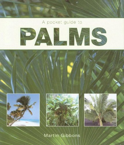 9780785815624: Guide to Palms