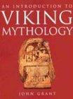 9780785816102: An Introduction to Viking Mythology