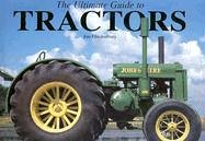 9780785816874: The Ultimate Guide to Tractors