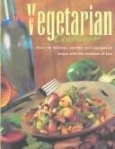 9780785816898: Very Vegetarian Cookbook