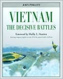 9780785817604: Vietnam: The Decisive Battles