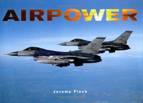 9780785817918: Air Power: America's Finest