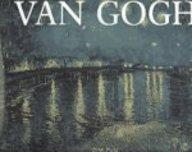 Van Gogh: D. M. Field