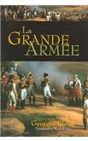 La Grand Armee: Georges Blond
