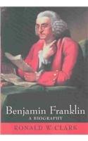 9780785818441: BENJAMIN FRANKLIN: A Biography