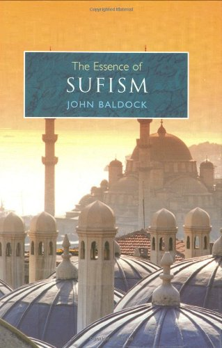 9780785818601: The Essence of Sufis