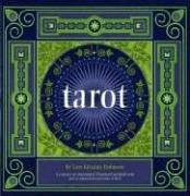 9780785819059: Tarot