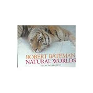 9780785819745: Natural Worlds
