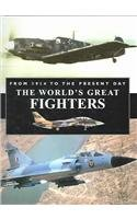 9780785819882: Worlds Great Fighters