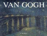 9780785820116: Van Gogh
