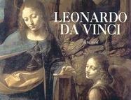 9780785821472: Leonardo Da Vinci