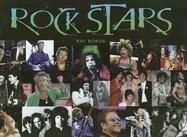 9780785821557: Rock Stars