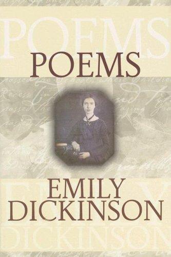 9780785821595: Poems
