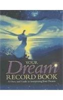 9780785821656: Dream Diary